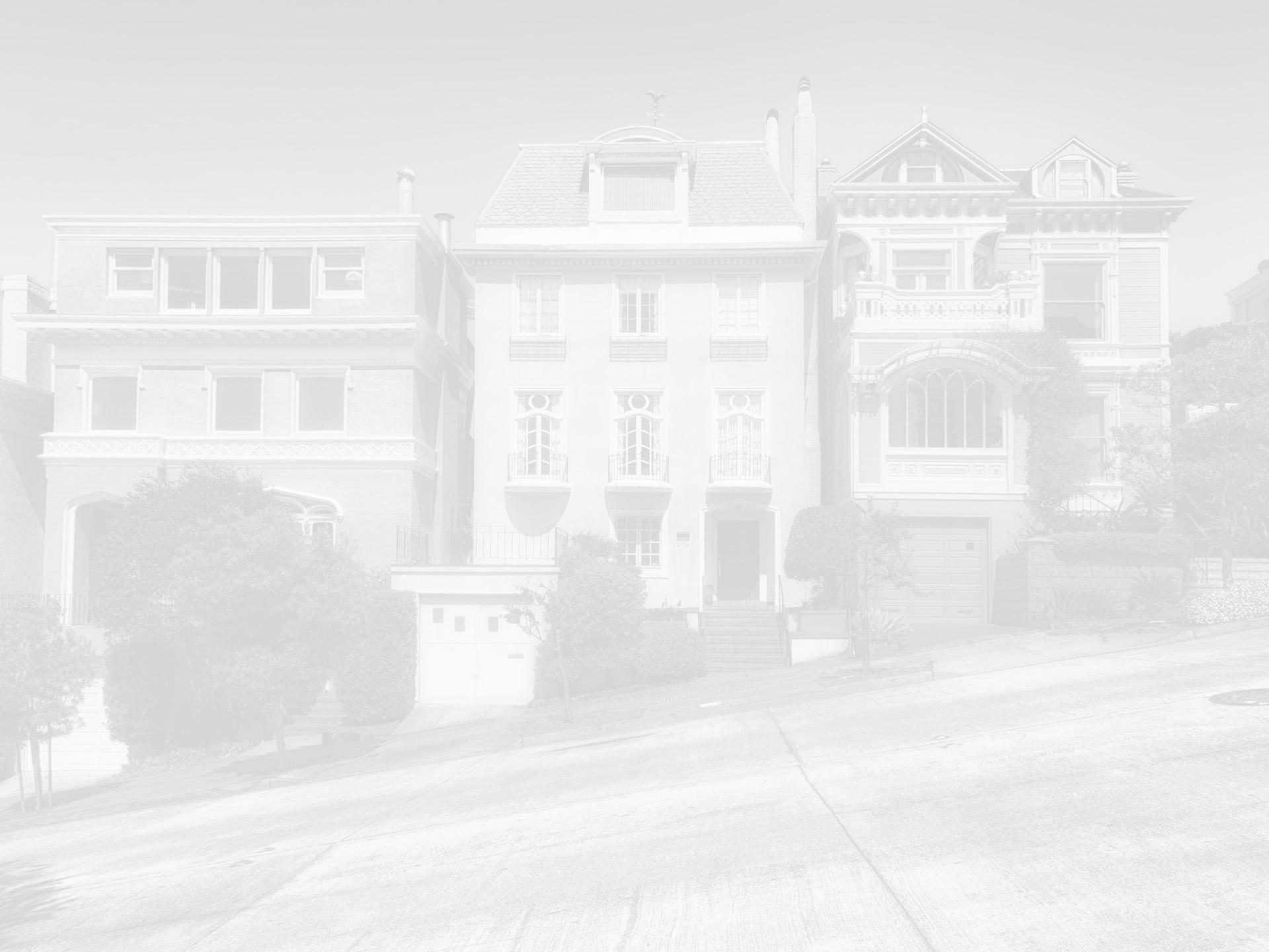 house-white