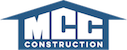 Renovations & Home Improvement